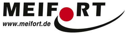 Meifort GmbH & Co. KG